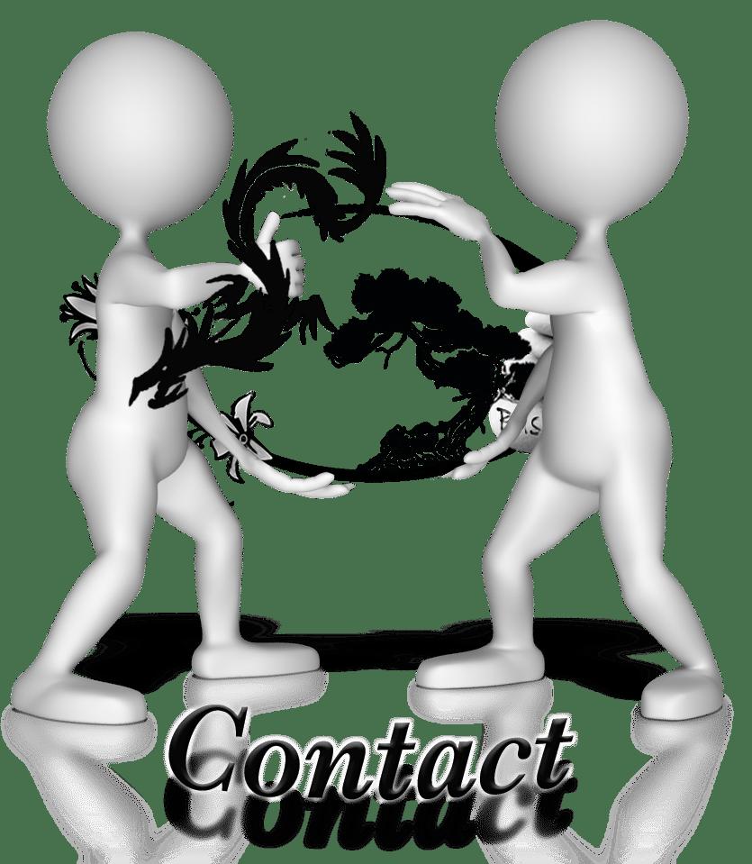 L'attribut alt de cette image est vide, son nom de fichier est Logo-Attitude-BaseZen-ABZI-Contact.png.
